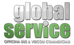 Officina Global Service